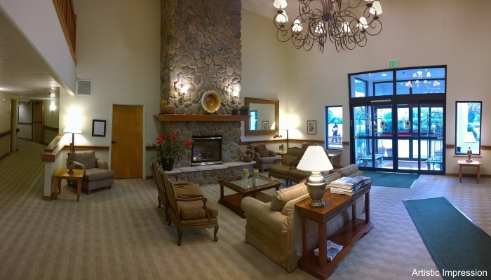 is the palazzo apartment interiors2