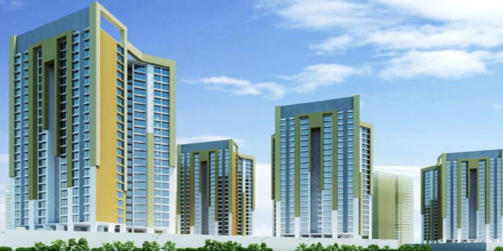 jasani helix heights project project large image1