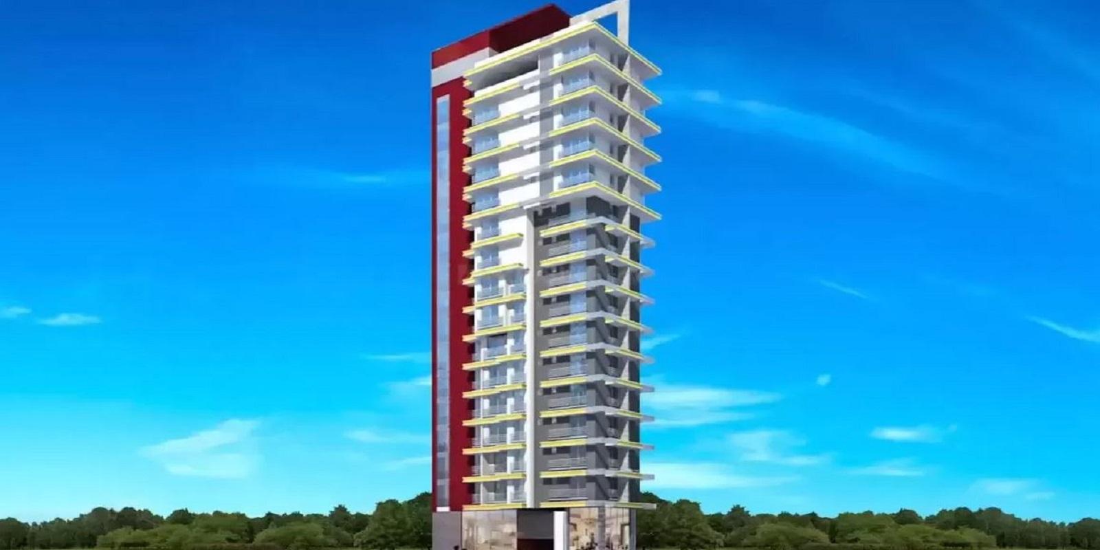 jaycee bhagtani signature project large image3