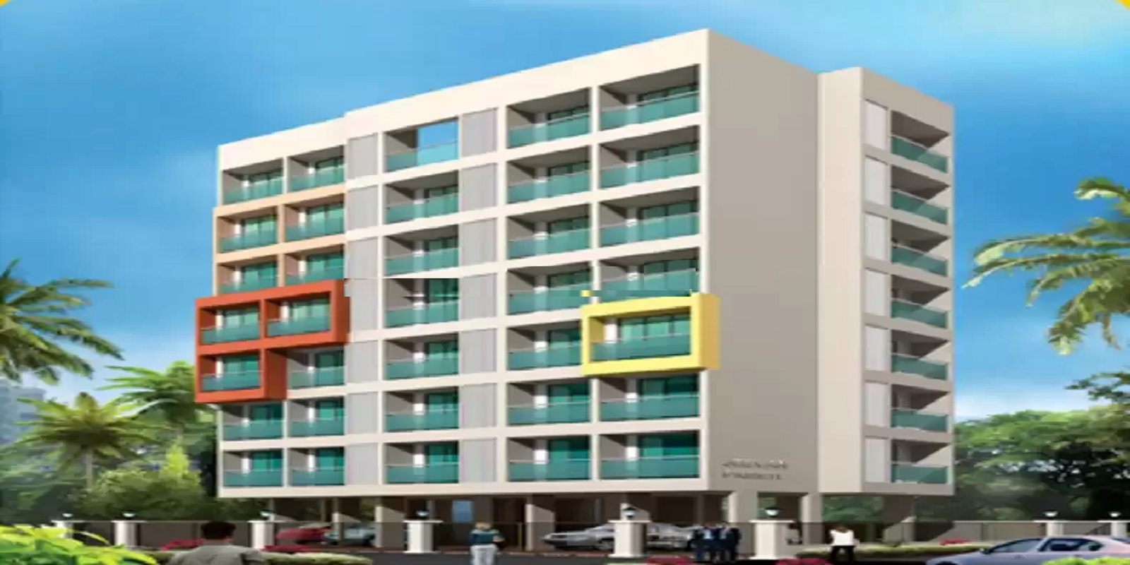 jeevan preeti project project large image1