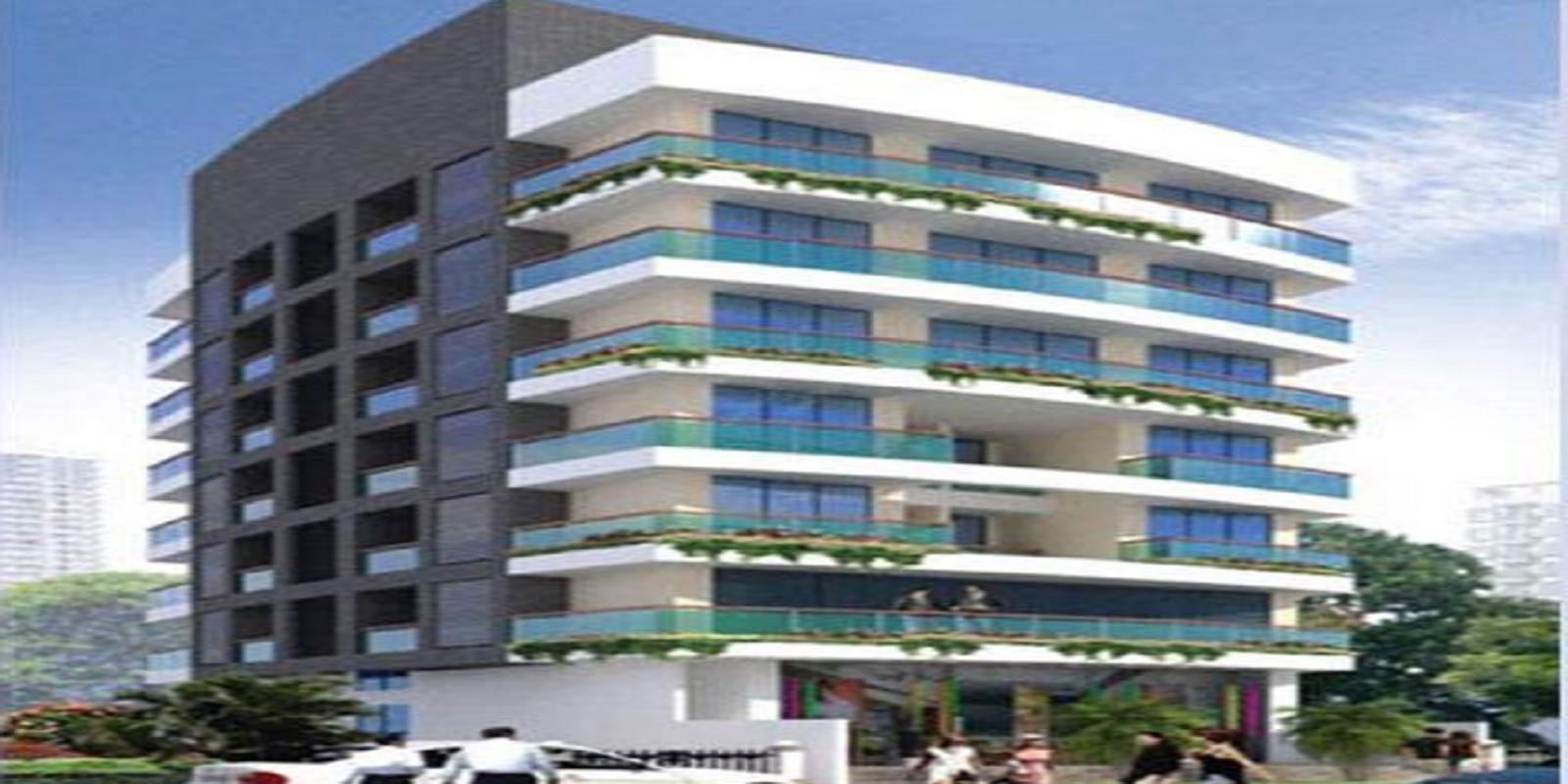 joy villa project project large image1
