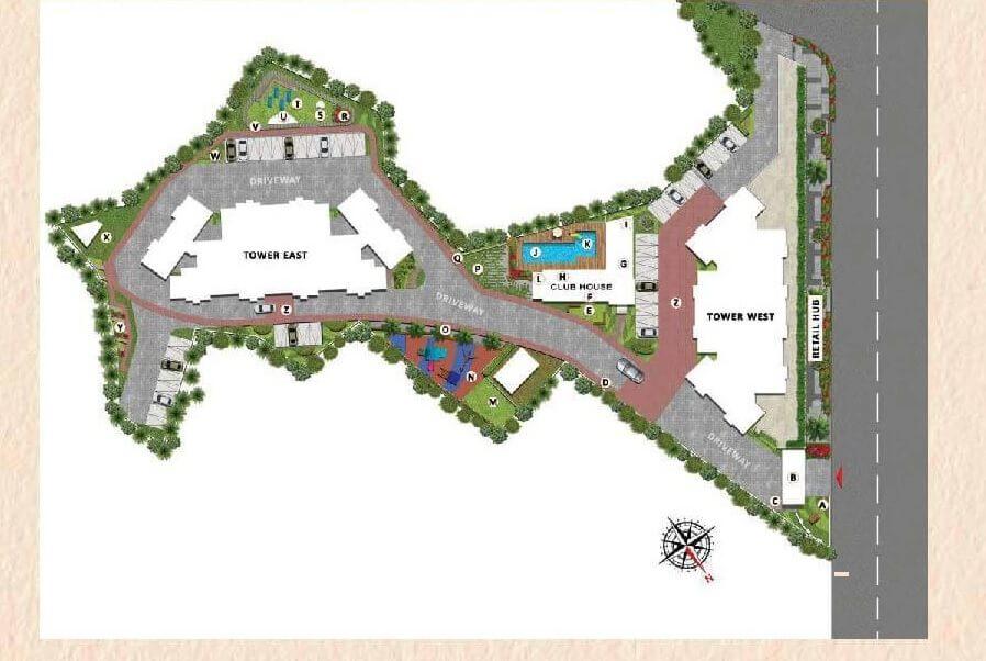 jp codename hotcake master plan image1