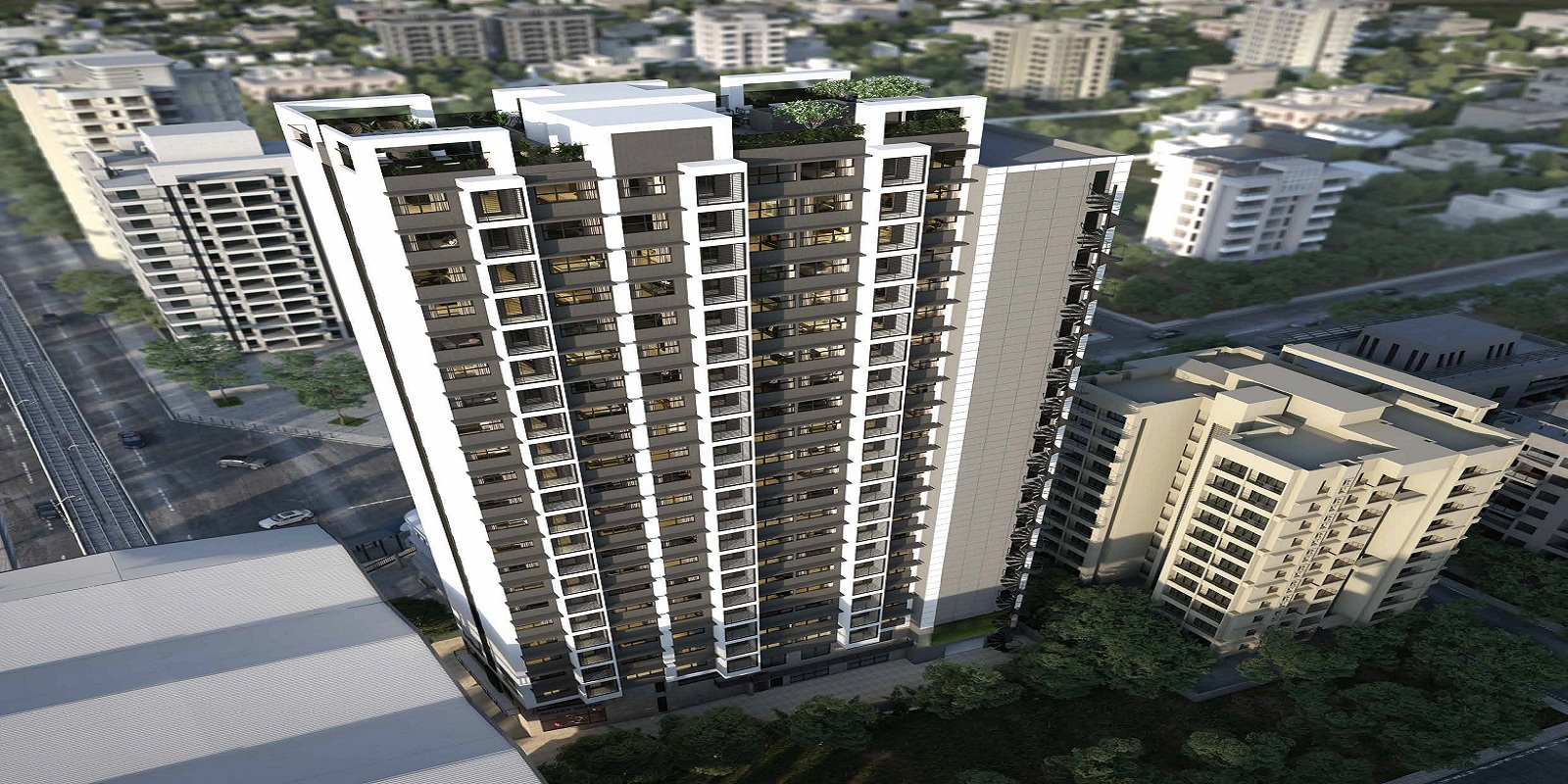 jp infra codename stay close project project large image1