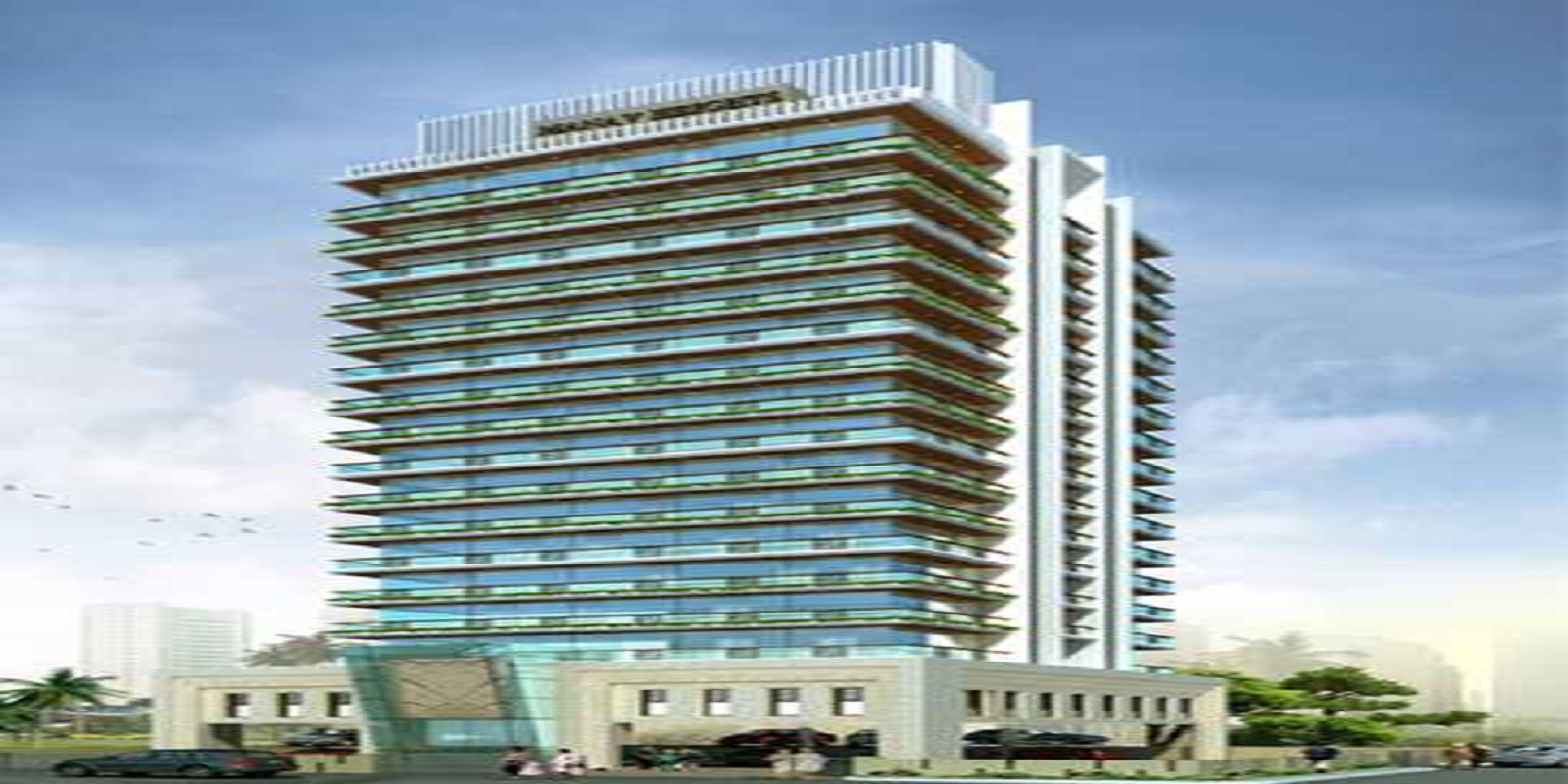 jpv manav heights project project large image1