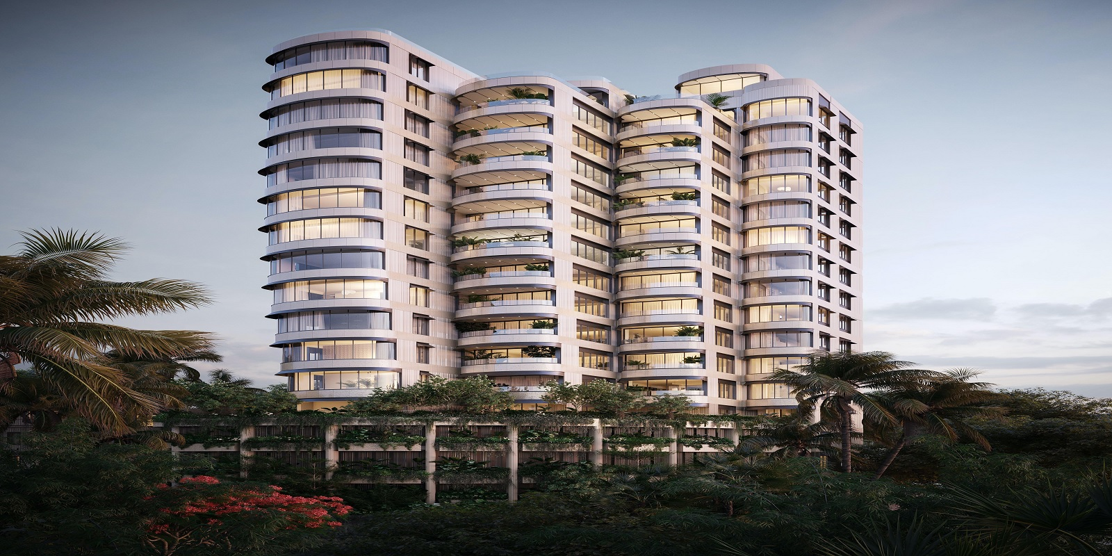 jsw morena house project project large image1
