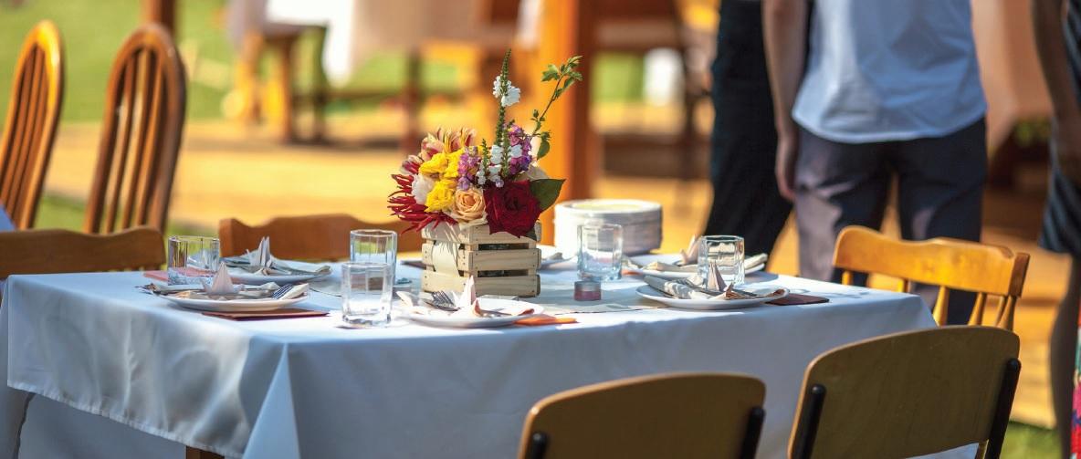juhi niharika absolute amenities features1