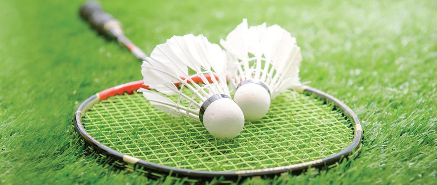 juhi niharika absolute amenities features3