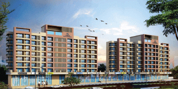 jvm sky court project large image1 thumb
