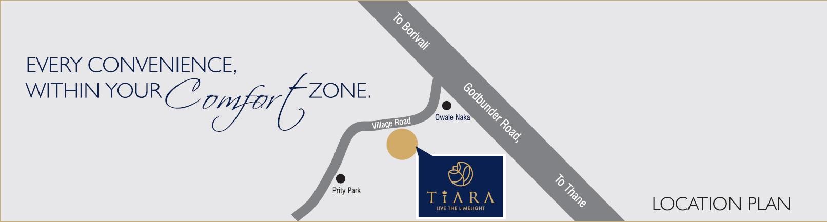 jvm tiara location image1