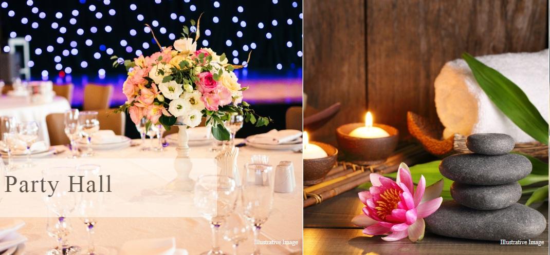k raheja artesia amenities features10