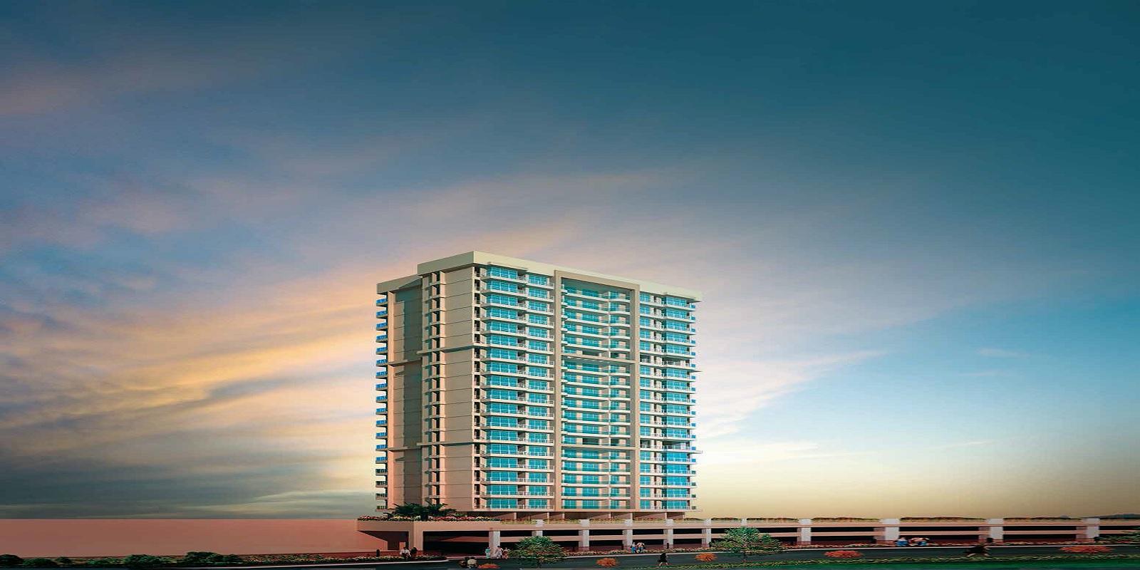 k raheja corp vistas mumbai project project large image1