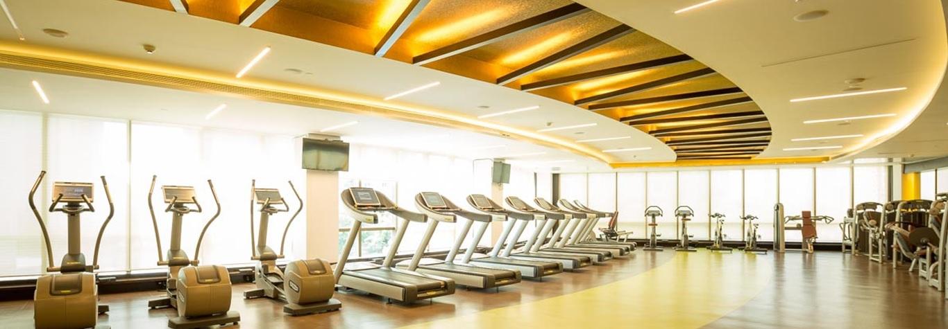 k raheja corp vivarea mumbai project amenities features1