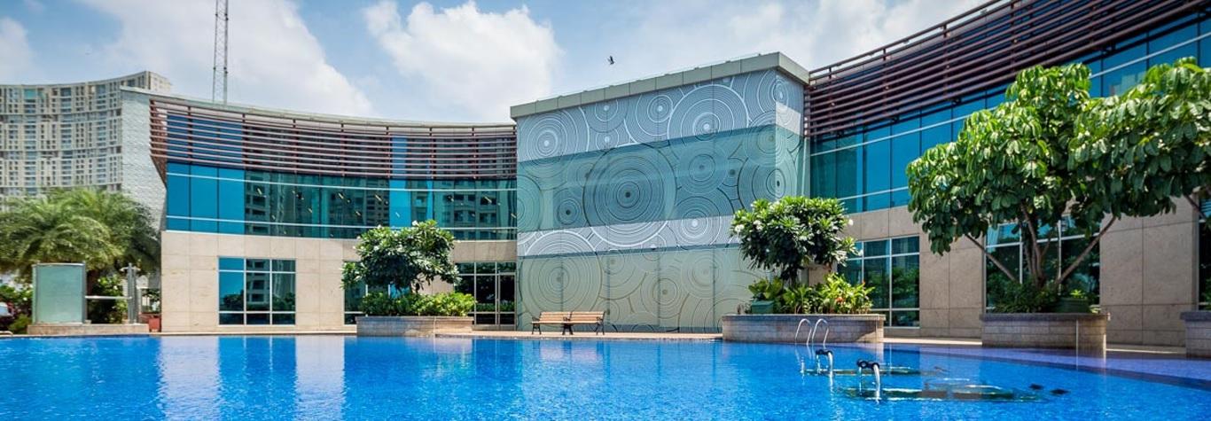 k raheja corp vivarea mumbai project amenities features2
