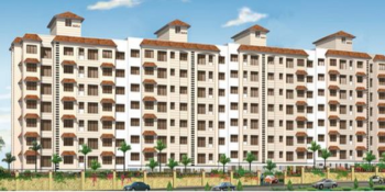 k raheja raheja nest project large image1 thumb
