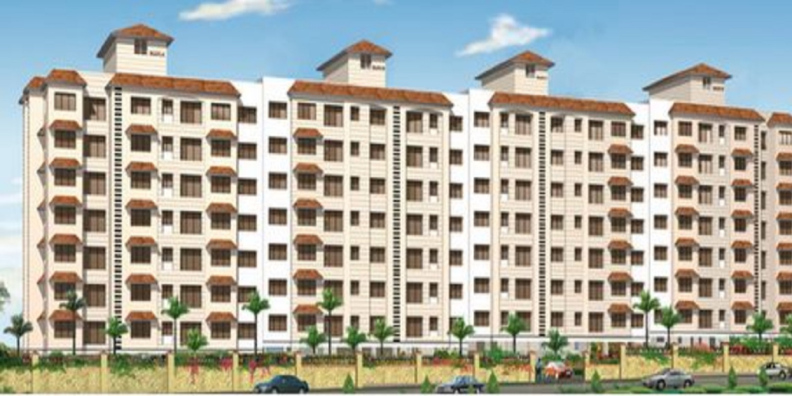 k raheja raheja nest project large image1