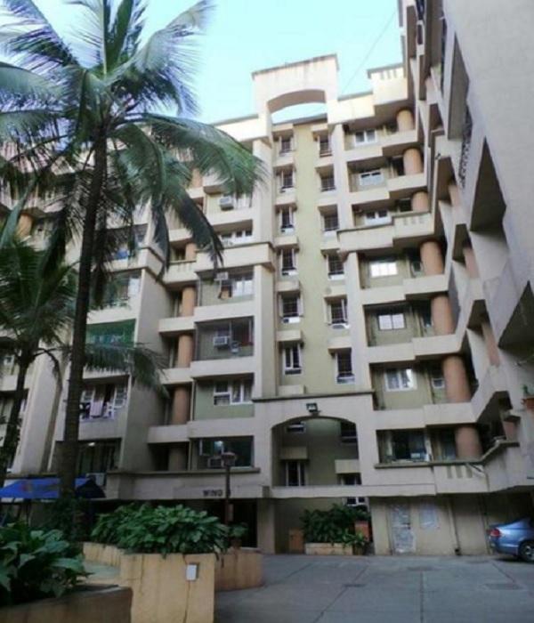 tower-view-Picture-k-raheja-vihar-2749891