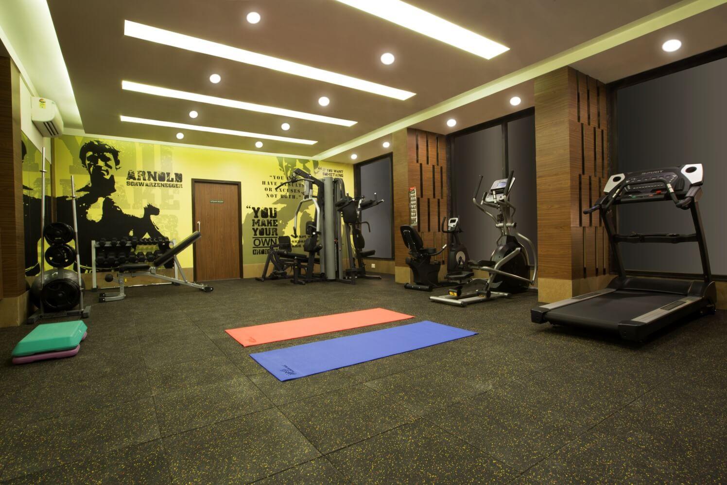 kaamdhenu celestia amenities features1