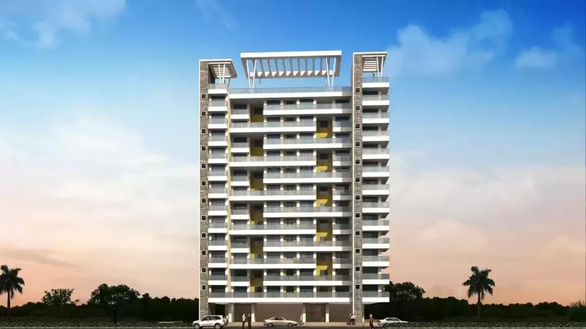 kabra jay sagar project project large image1
