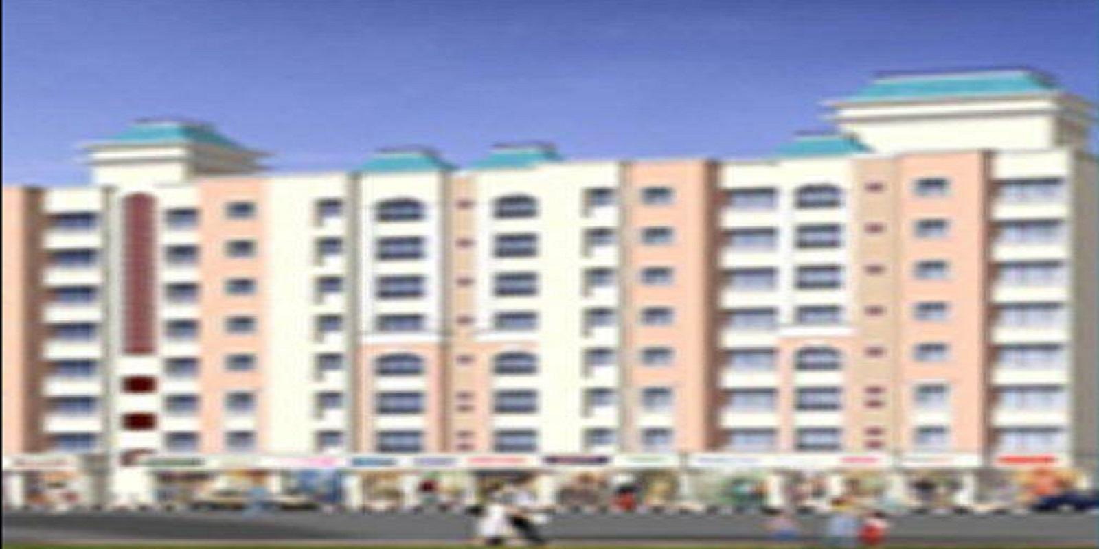 kabra maheshwari nagar project project large image1