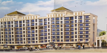 kalash sparkle heights phase 1 project large image1 thumb