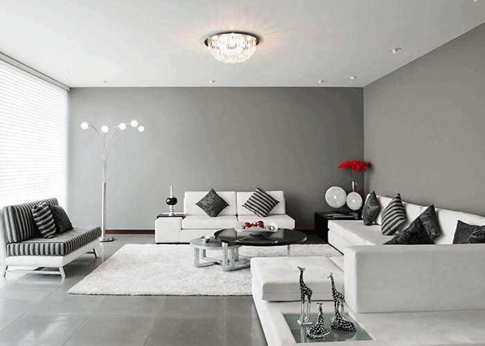 kalpataru bliss apartment interiors1