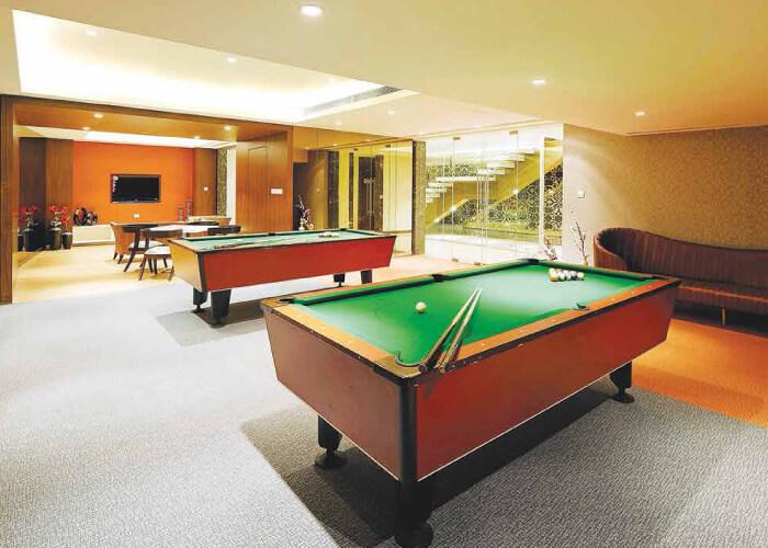 kalpataru launch code starlight sector 5 wing a amenities features4