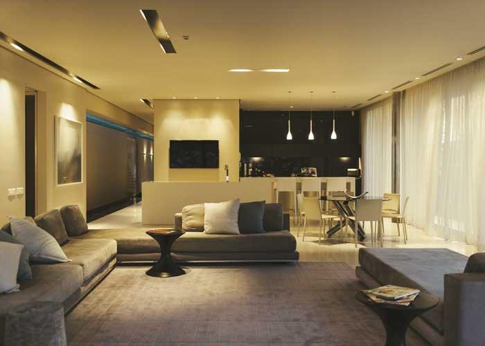 kalpataru launch code starlight sector 5 wing a apartment interiors6