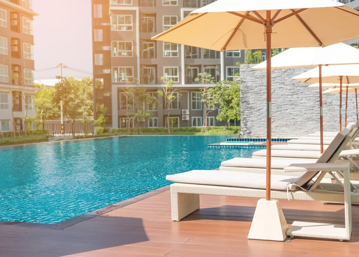 kalpataru launch code starlight sector 5 wing c amenities features9