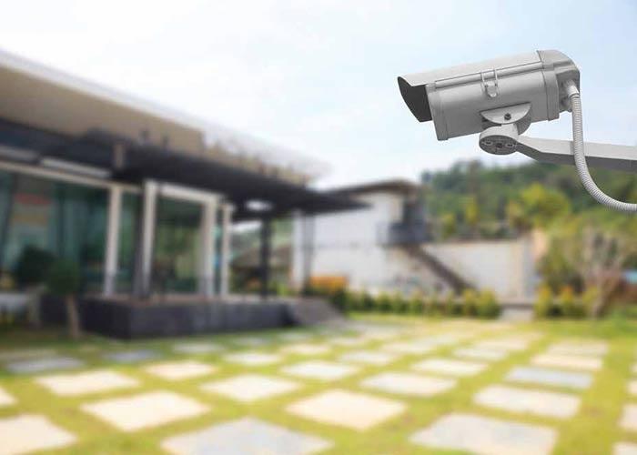 kalpataru mugnus amenities features8