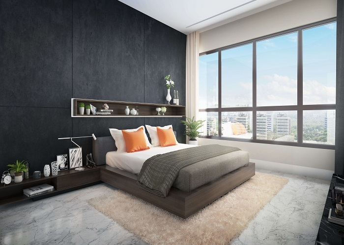 kalpataru mugnus apartment interiors9