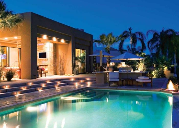 kalpataru parkcity sunrise b amenities features9