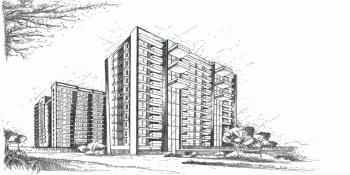 kalpataru yashodhan project large image1 thumb