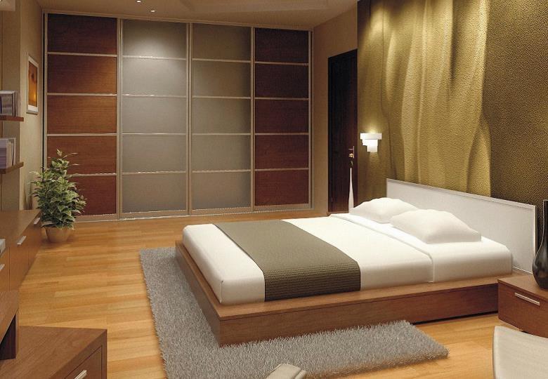 kalyan mangeshi dazzle ii project apartment interiors2