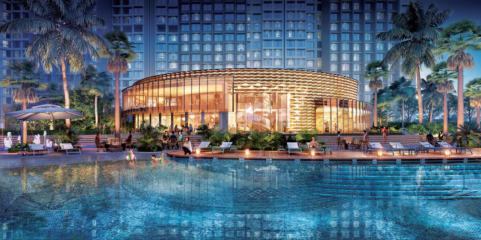 kanakia codename future b amenities features8
