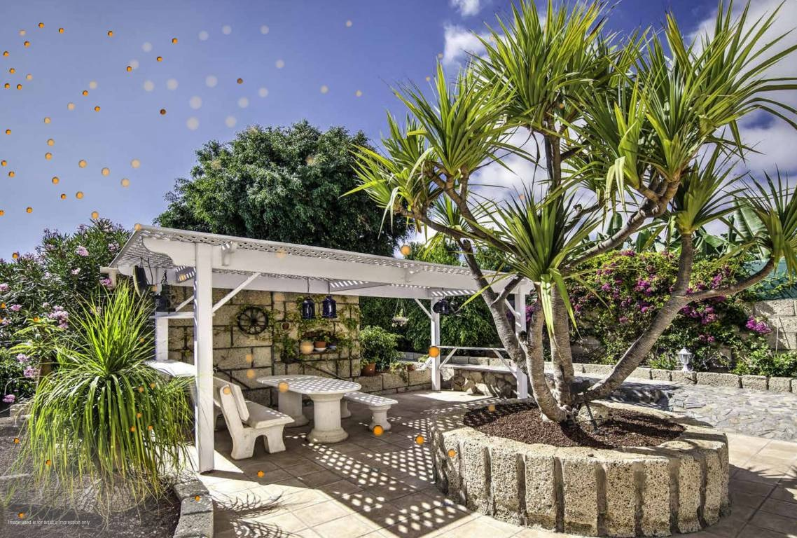 kanakia hollywood project amenities features1