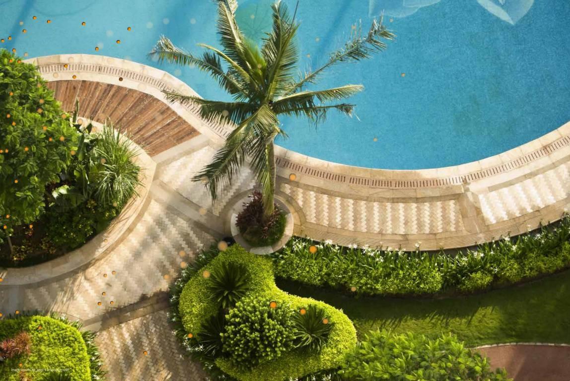 kanakia hollywood project amenities features2