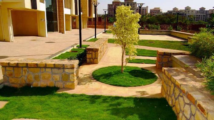 kanakia spaces ananta project amenities features1