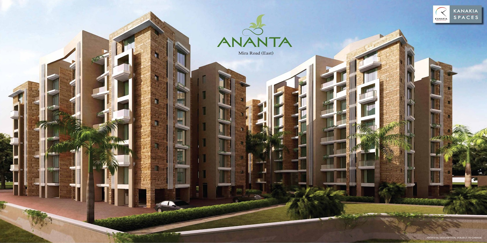 kanakia spaces ananta project project large image1