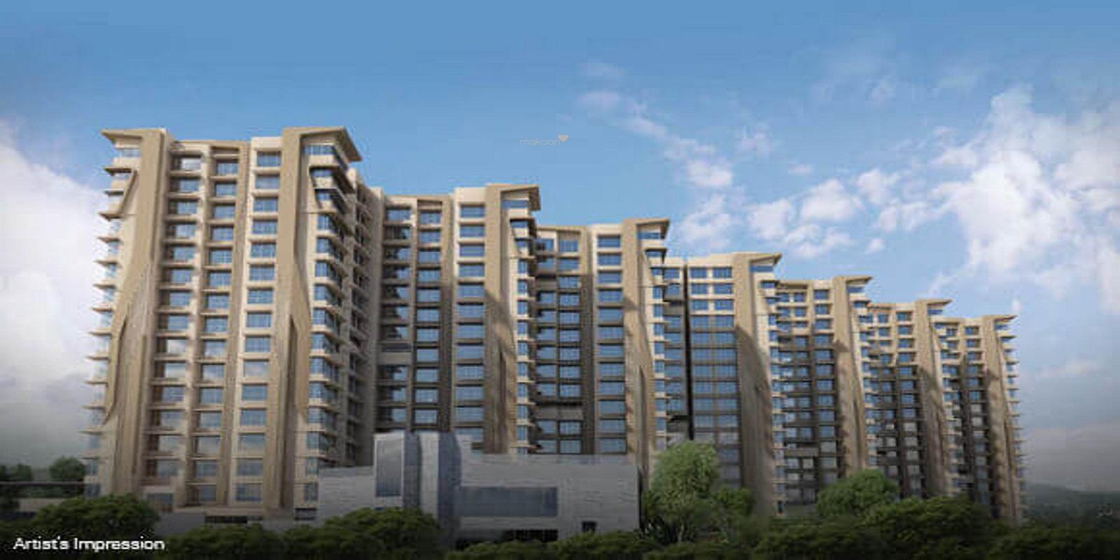kanakia spaces iraisa apartments project large image1