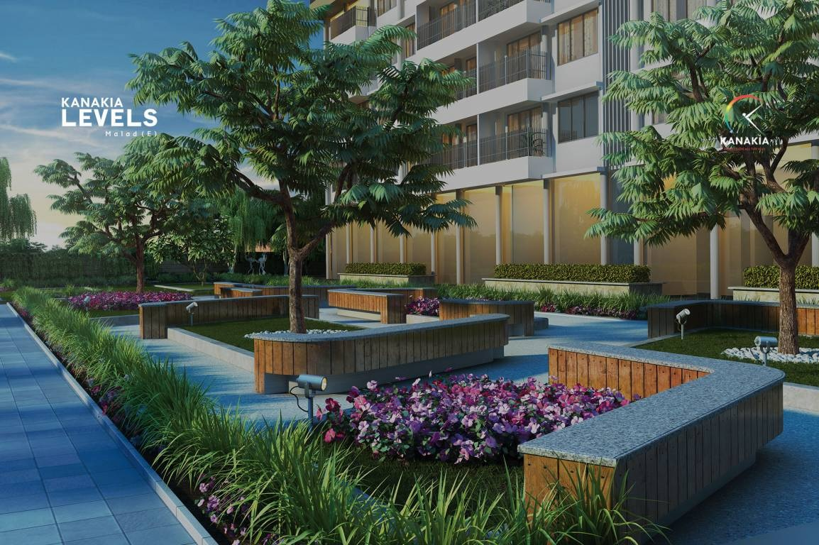 kanakia spaces levels project amenities features3