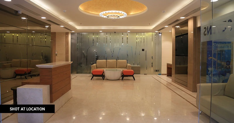 kanakia spaces sevens project amenities features1