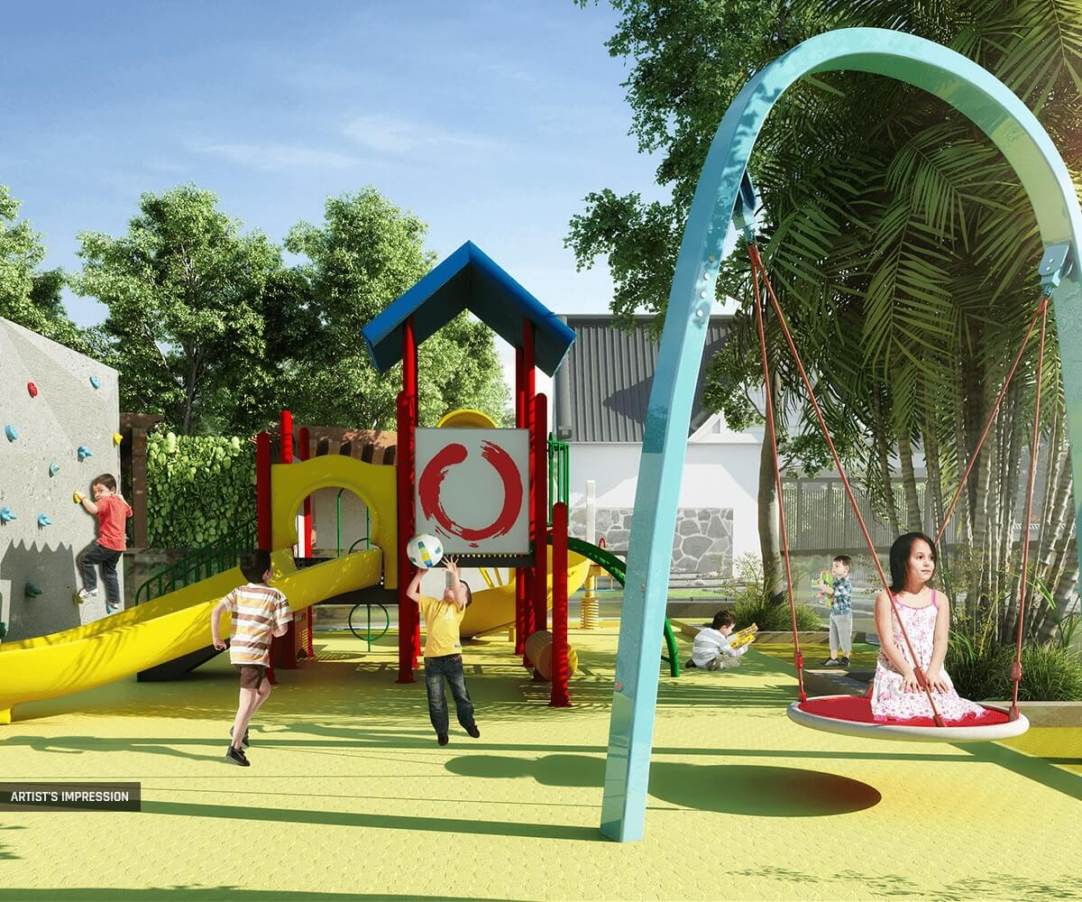 kanakia spaces zen world amenities features2