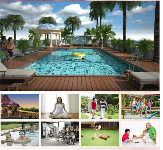 karrm residency 4 project amenities features1