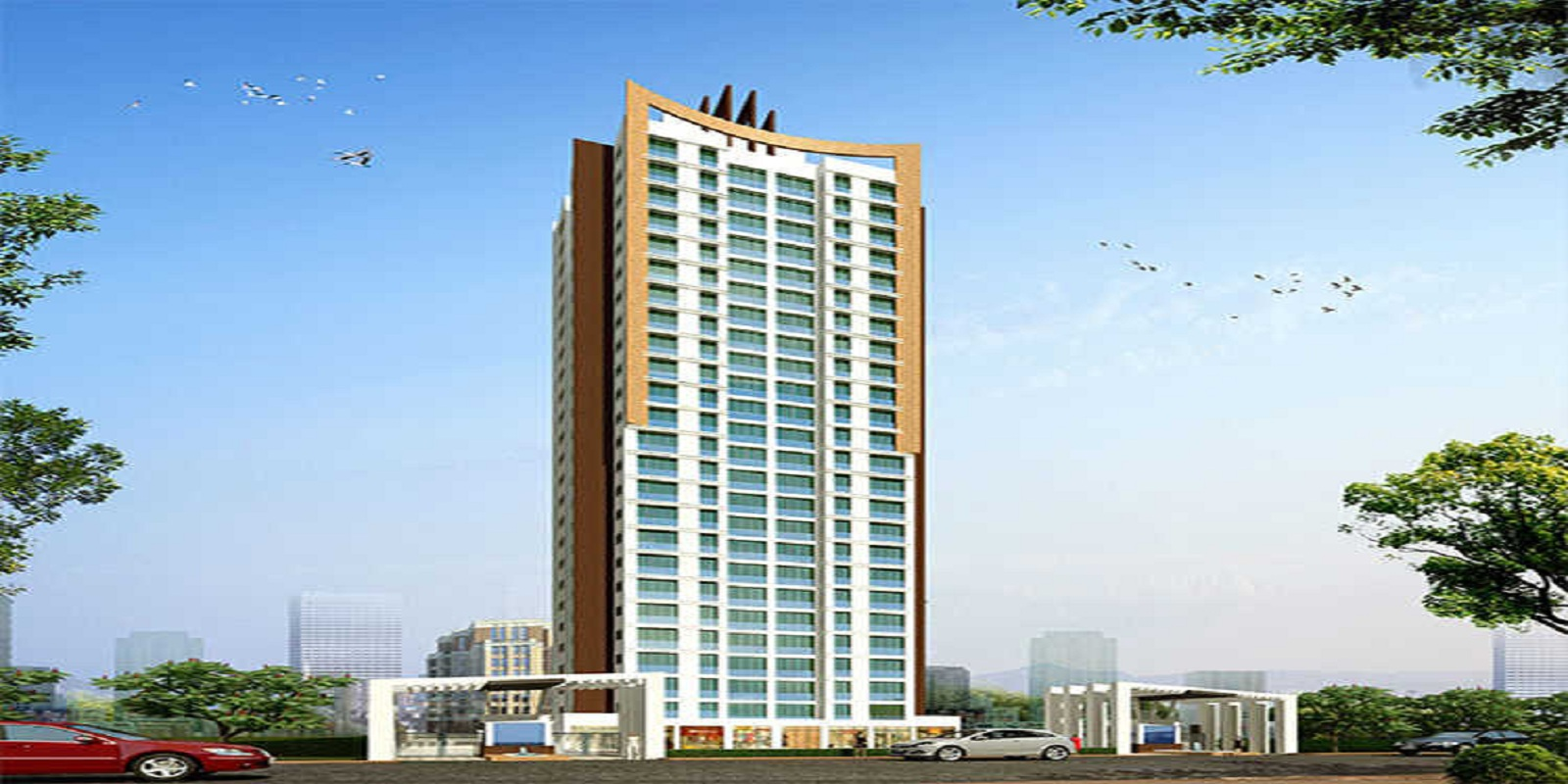 kavya heights project project large image1