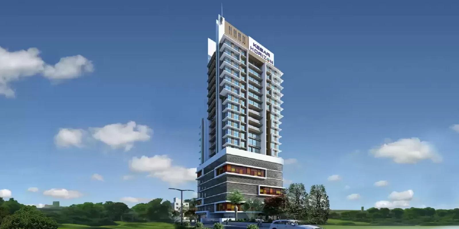 kesar horizon project project large image1