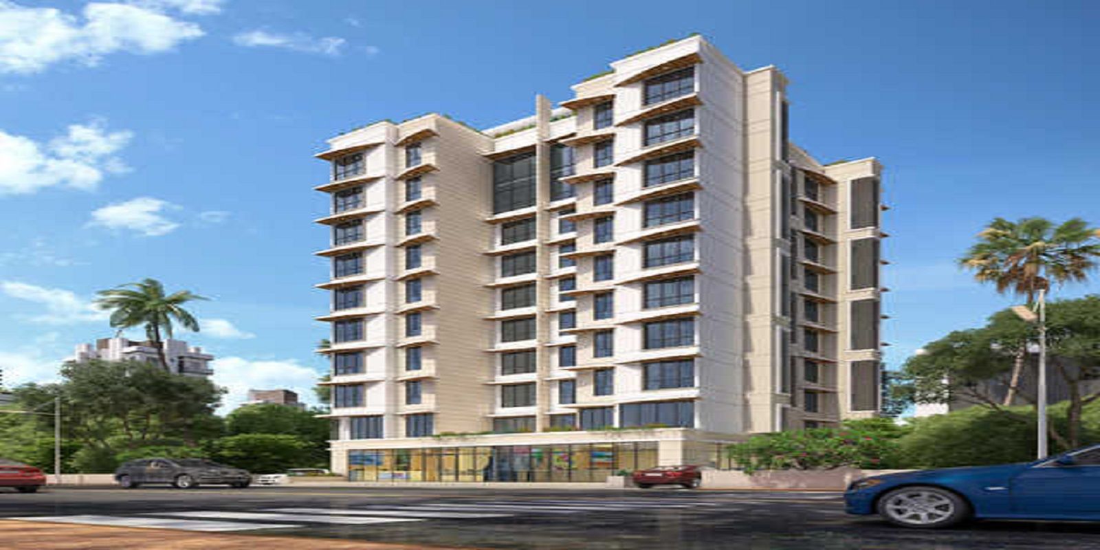 khandelwal  sai iconic project project large image1