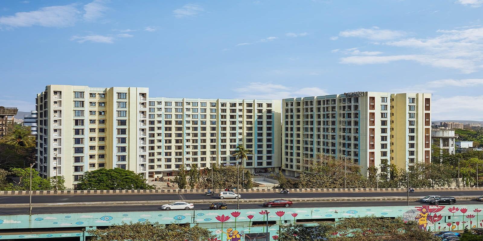 kolte patil jai vijay project project large image1