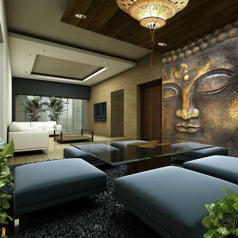 komal aurum heights apartment interiors10