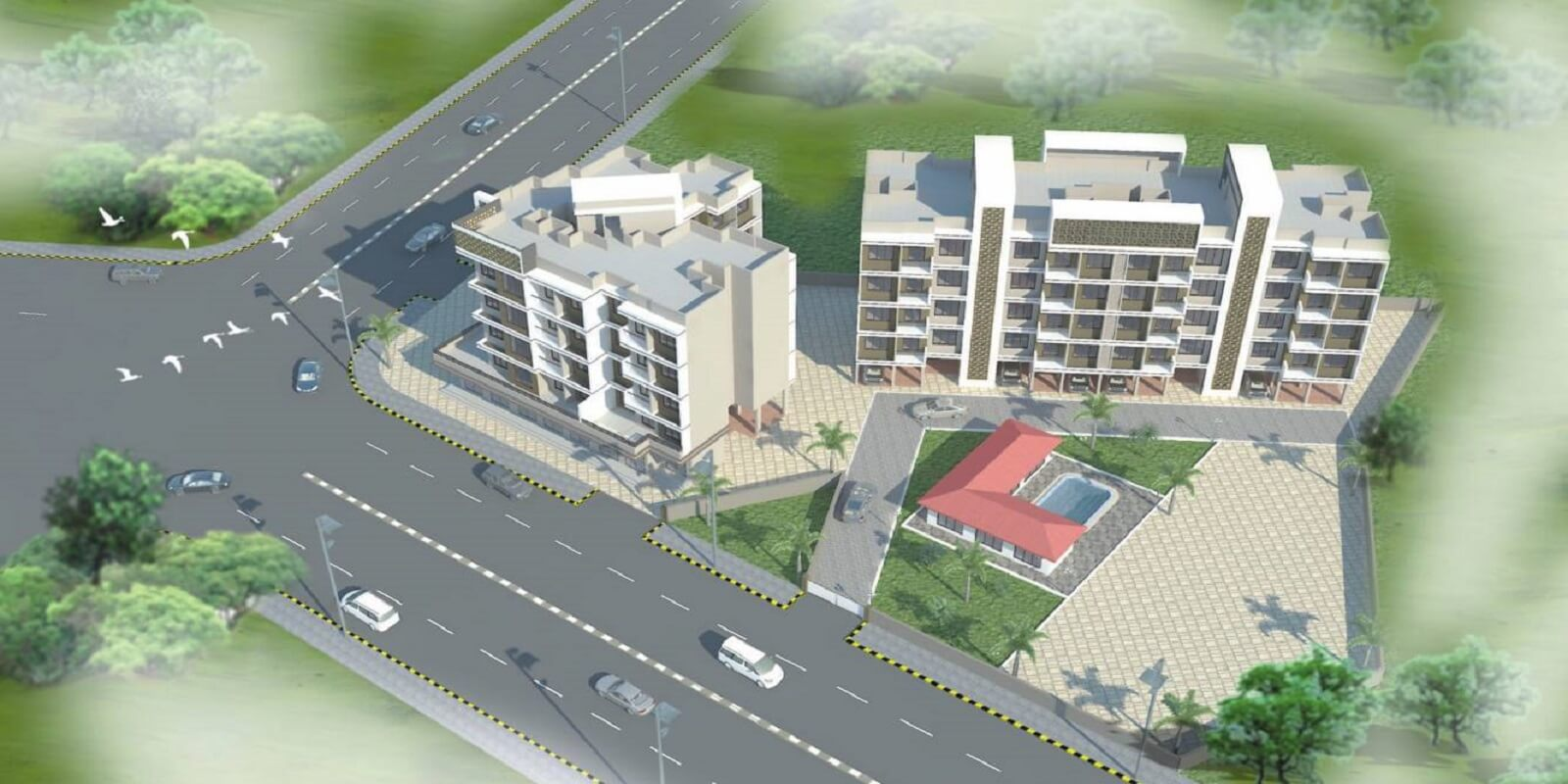 kotak royale project large image3