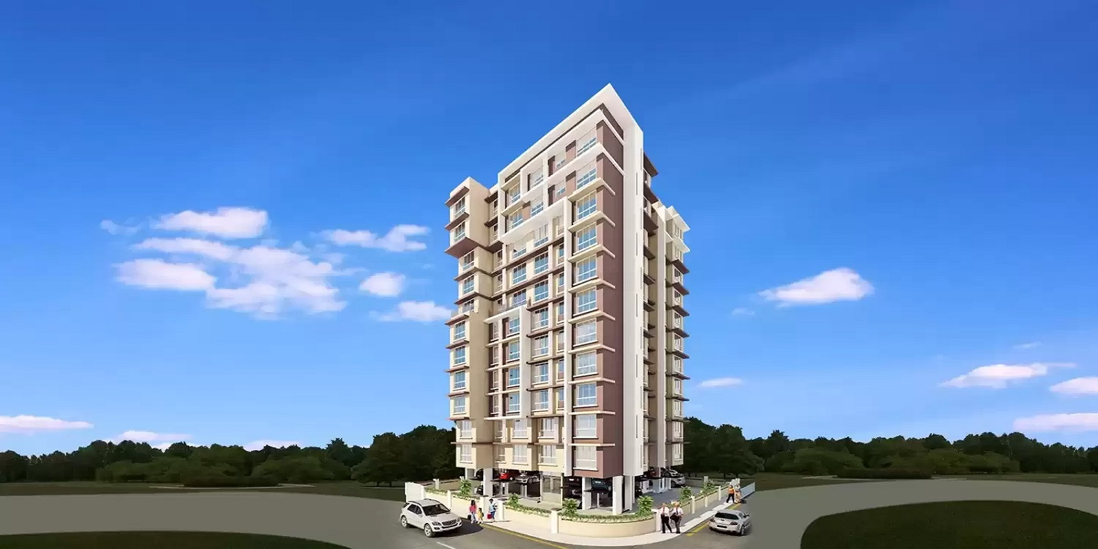 kt aqsa palace project project large image1